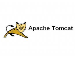 The APR based Apache Tomcat Native library